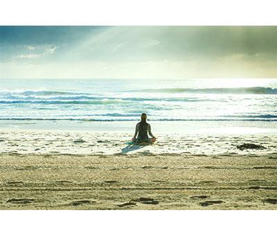 「願い事を叶える」力