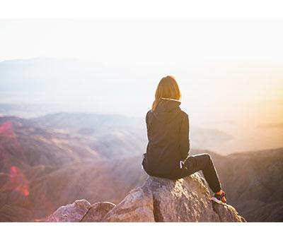 夢や目標に向かって前進したいときや、人生の壁や困難に打ち克ちたいときに身につける